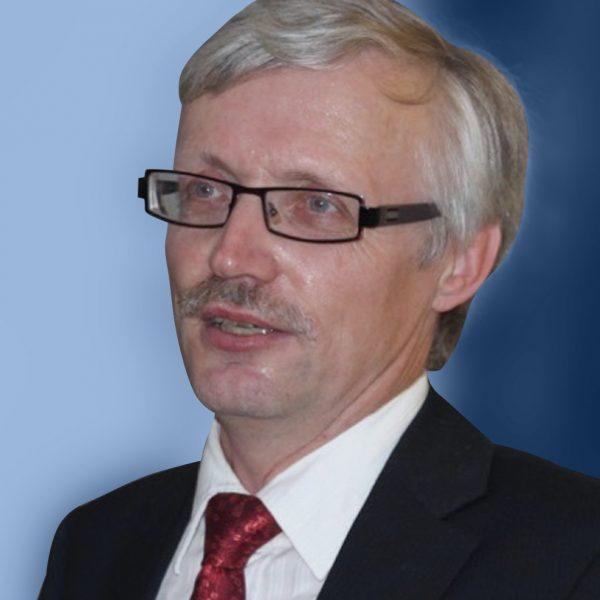 Edmunds Krastiņš