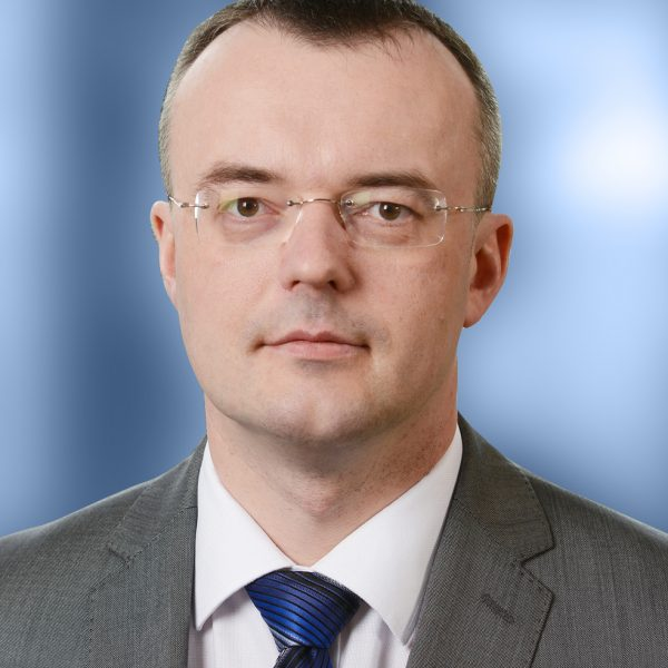 Pēteris Strautiņš